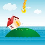 NY FED Estimates Millions More Foreclosures Possible In 2012 and 2013