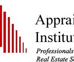 Appraisers Hit Back at Critics