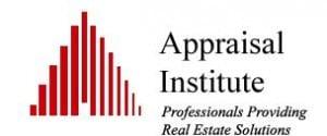 The Appraisal Institute