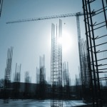 Construction Spending Growth Offers Hope for Economic Recovery