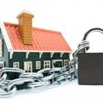 Protect your Home Investment; Determine The Right Offer Price