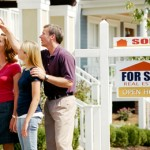 Spring Market Looking Tough for Buyers (and Sellers)