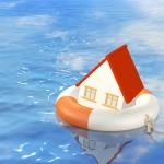 foreclosure settlement