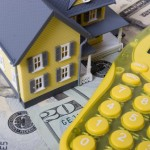 Will Your Down Payment Buy You A Home?