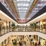 Investors Target Eastern European Retail Property