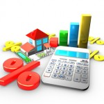 Mortgage finance act
