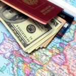 Dealing with Foreign Buyers: What Realtors Need to Know