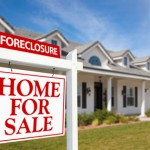 Sound Advice for Buying a Foreclosure