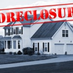 Foreclosure Rates Down in 2011, says RealtyTrac