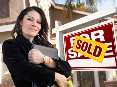 home sales 2011