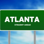 FED Says Atlanta, GA Prime Target For Converting REO's To Rentals