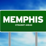 Memphis, Tennessee, real estate