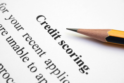 rent payments credit