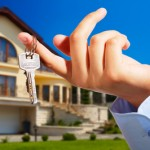 Top Tips for Attracting Tenants