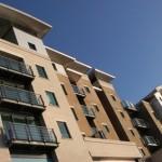 Foreclosures in Chicago
