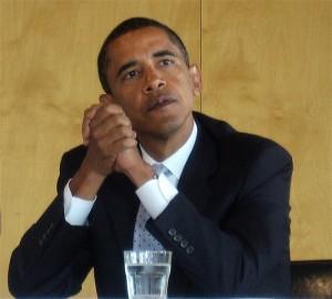 President Obama housing aid