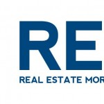 REMN Inc. Opens New Office in Burlington, New England