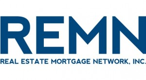Real Estate Mortgage Network