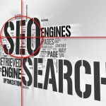 SEO and marketing your home