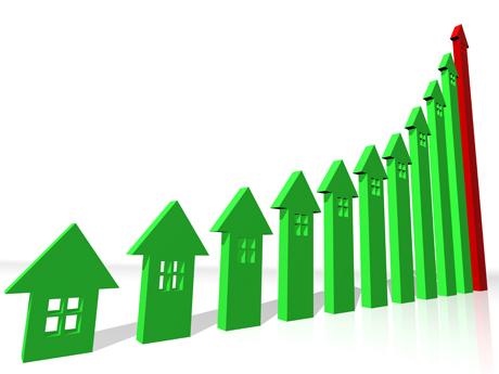 房地产评估只是某人的意见 应这样对待
