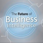 Business Intelligence 2012: Deploy It Or…