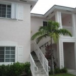 CREC Brokers Sale of Florida Condos for $5.22 million