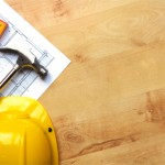 Home Design Software for Improvement Projects