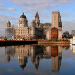 Liverpool courtesy © Alex Yeung - Fotolia.com