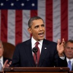 Home Builders Respond Positively to Obama's Address