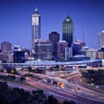 Opportunities Arise with Real Estate Value Increasing in Perth
