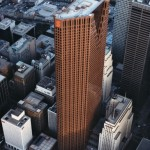 Scotia Plaza to Go On Sale with Possible $1 Billion Price Tag