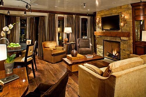 Very Best Warm Living Room Design Ideas 500 x 333 · 153 kB · jpeg