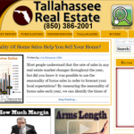 Century 21 First Realty Announces Tallahassee Real Estate Services