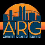ARG Abbott Realty Pulls Listings From Syndicates
