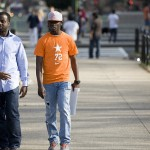 Black Segregation in US Neighborhoods Falls to Lowest Level