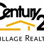 CENTURY 21 Village Realty Unveils Top Sales Producers