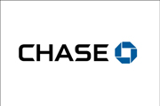 Chase home donations