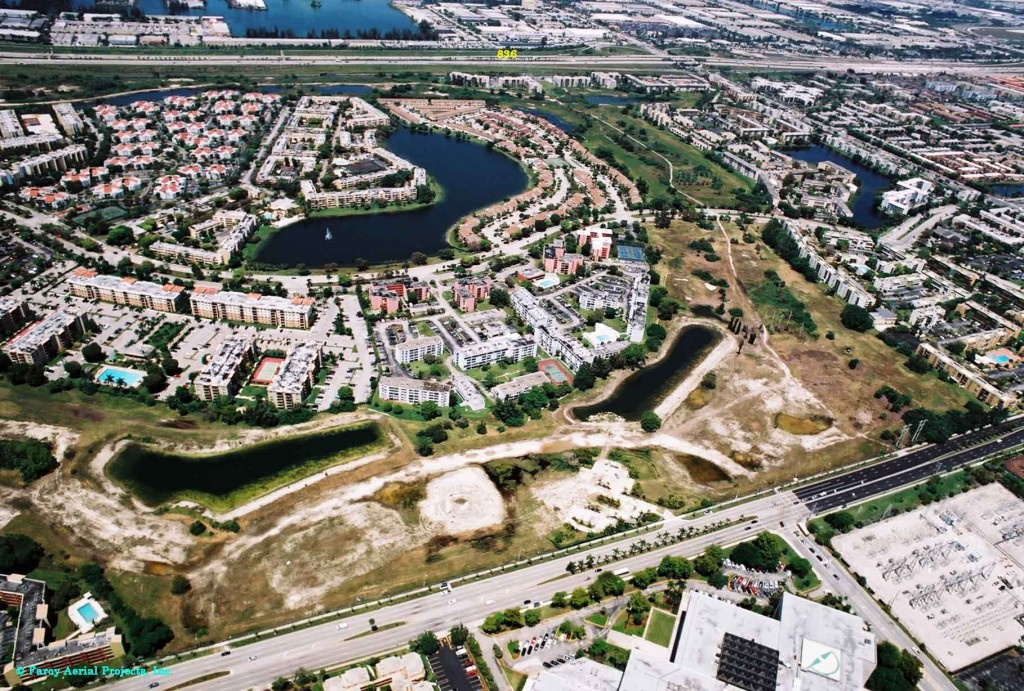 Blanca商业房地产经纪人出售2050万美元的多户住宅用地