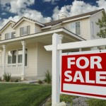 Home Seller Tips:  Weighing Your Options before Accepting an Offer on Your  Home