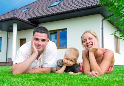 关于您的房屋 最有价值的东西也是最难衡量的