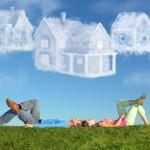 spring home sales