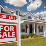 Fannie Mae Given More Authority Over Short Sales