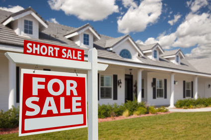 Fannie Mae short sales