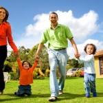 Tips for Parent Mortgage Lenders