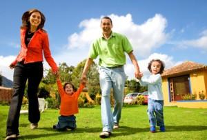 parental mortgage lenders