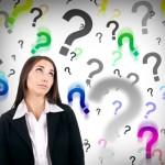 Understanding The Mortgage Settlement