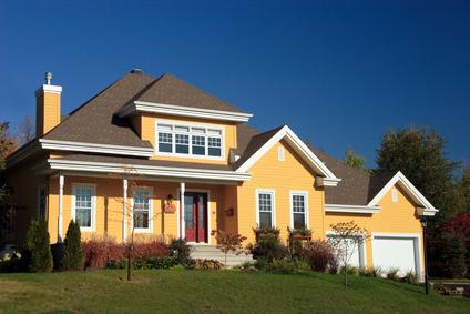home seller strategies