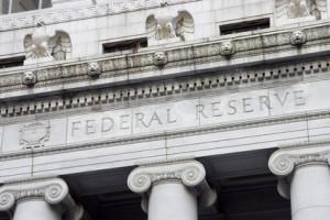 US monetary policy forum