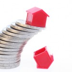 RICS European Housing Review Shows True Extent of fall in UK Market