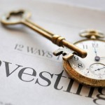 Choosing an Ownership Structure for Your Real Estate Investment